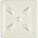 color Bianco Meringa